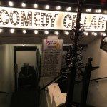 Foto di Comedy Cellar