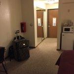 Foto de Alexis Park Inn & Suites