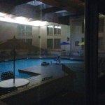 Photo de Ramada Greensburg Hotel and Conference Center