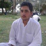 صورة فوتوغرافية لـ Al-Marsah