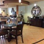 Foto de BEST WESTERN PLUS Bradenton Gateway Hotel