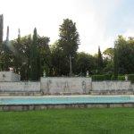 Photo de Villa Poggiano