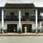 The View Pavilion - Boutique Hotel Foto