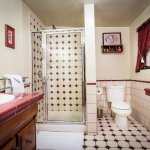 Foto di Downtown Historic Bed & Breakfasts of Albuquerque