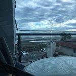 Photo de Ocean Promenade Hotel