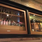 Foto de Oak Creek Brewery & Grill