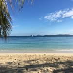 Castaway Island Fiji Photo