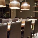 صورة فوتوغرافية لـ Noi Restaurante