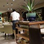 ภาพถ่ายของ Noi Restaurante