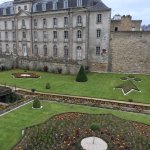 Photo of Quality Hotel La Marebaudiere Vannes