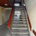 Foto de Red Roof Inn Benton Harbor St. Joseph