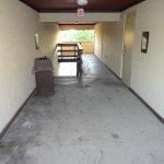 Photo of Red Roof Inn Benton Harbor St. Joseph