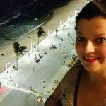 Photo de Monte Pascoal Praia Hotel Salvador