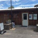 Tulelake - Butte Valley Museum