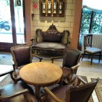 Foto de Hotel Meson Castilla