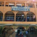 Hotel Waterbuck Nakuru Photo