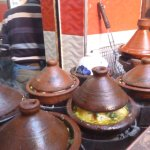 Photo of Food Markets of Marrakech