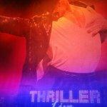 Foto de Thriller Live