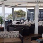 St George Motor Boat Club