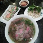 Photo of Pho Bel-Air