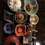 Photo of Tofu Kissho