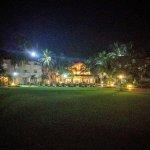 Club Mahindra Varca Beach Photo