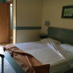 Abbazia Club Hotel Marotta Foto