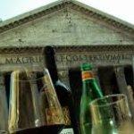 Vino Roma Foto