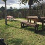 Simola Hotel Country Club & Spa Foto