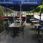 Carluccio's - Walton-On-Thames