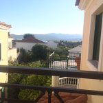 Athina Hotel Foto