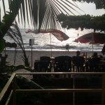 Photo de Mandala Beach House & Cottages