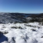 Foto di QT Falls Creek