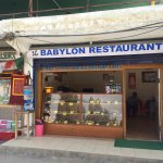 Foto de Babylon German Bakery