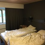 Foto de Hotel Guldenberg