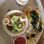 Photo of Corner House Restaurant