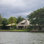 Photo de The River House