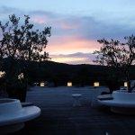 Hotel veramente molto bello servizi e personale impeccabili. Abbiamo passato un bellissimo weeke