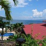 Oriental Sabang Hill Resort Foto