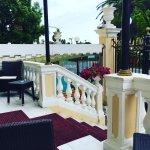 Photo de Ena Arenzano Hotel