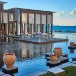 Amirandes, Grecotel Exclusive Resort 사진