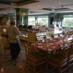 The Park Hotel-billede