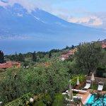 Foto di Hotel Villa Elite