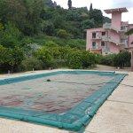 Photo de Residence Villa Taormina