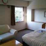 Foto de Hotel Wakasa