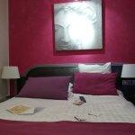 Photo de Hotel Cathedrale