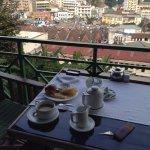 Foto di Hotel & Spa Palissandre