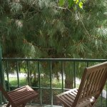 Asa Club Holiday Resort Foto