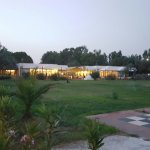 Photo de Asa Club Holiday Resort