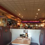 Photo of Mel's Diner Fort Myers
